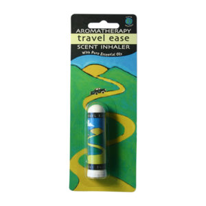 Scent Inhaler Traveler Ease